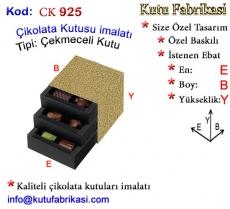 Cikolata-kutusu-imalati-925.jpg