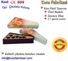 Cikolata-Kutusu-imalati-889.jpg