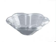 PVC-cicek-kutu-2060.fw.png