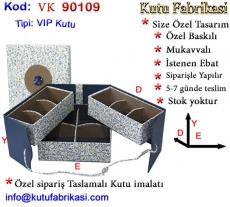 VIP-Fantazi-kutusu-90109.jpg