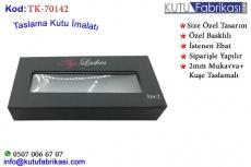 taslama-kutu-imalati-70142.jpg