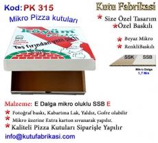 Pizza-Kutusu-imalati-315.jpg