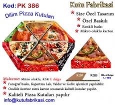 Dilim-Pizza-Kutusu-imalati-386.jpg