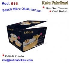 Baskili-Mikro-Oluklu-Kutu-imalati-616.jpg