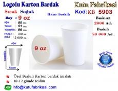 Karton-Bardak-imalati-9-oz5903.jpg