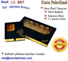 Cikolata-Kutusu-imalati-897.jpg