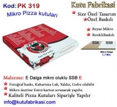 Pizza-Kutusu-imalati-319.jpg