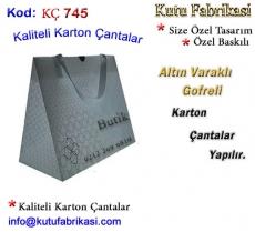 Kaliteli-Karton-Canta-imalati-745.jpg