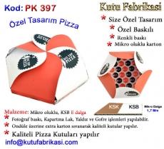 Ozel-Tasarim-Pizza-Kutusu-397.jpg
