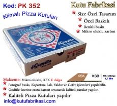Pizza-Kutusu-imalati-Fabrikasi-352.jpg