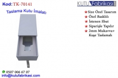 taslama-kutu-imalati-70141.jpg