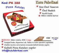 Pizza-Kutusu-imalati-388.jpg