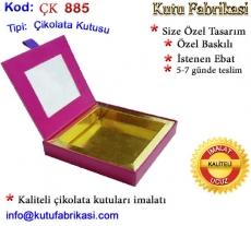 Cikolata-Kutusu-imalati-885.jpg