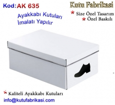 Ayakkabi-Kutusu-imalati-635.jpg