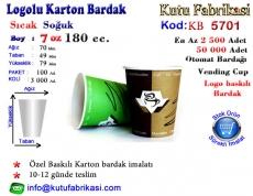 Karton-Bardak-imalati-5701.jpg