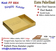 Surgulu-Kutu-imalati-664.jpg