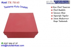 taslama-kutu-imalati-70145.jpg