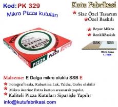 Pizza-Kutusu-imalati-329.jpg