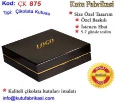 Cikolata-Kutusu-imalati-875.jpg