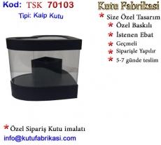Kalp-Hediyelik_kutusu-70103-A.jpg