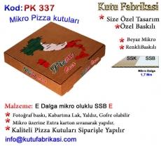 Pizza-Kutusu-imalati-337.jpg