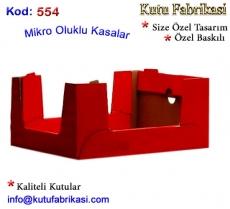 Mikro-Oluklu-Kasa-Fabrikasi-554.jpg