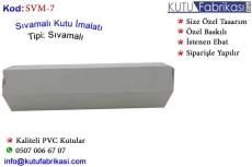 Sivama-Kutu-7-.jpg