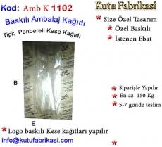Kese-Kagidi-imalati-1102.jpg