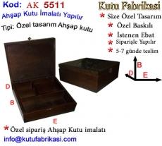 Ahsap-kutu-imalati-5511.jpg