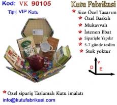 Cekmeceli-kutu-90105.jpg