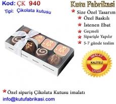 cikolata-Kutusu-imalati-940.jpg
