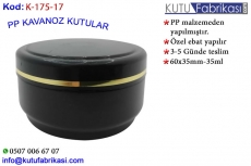 kavanoz-kutular-32.jpg