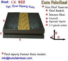 Cikolata-Kutusu-imalati-922.jpg