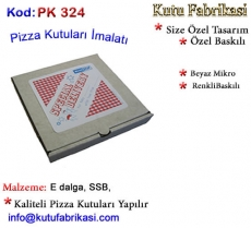 Pizza-Kutusu-imalati-324.jpg