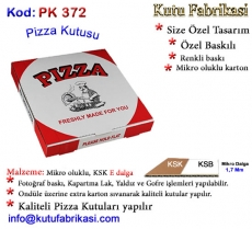 Pizza-Kutusu-372.jpg
