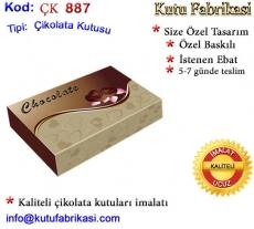 Cikolata-Kutusu-imalati-887.jpg