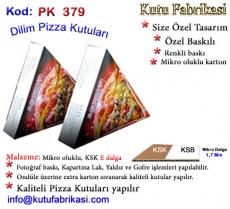 Dilim-Pizza-Kutusu-imalati-379.jpg
