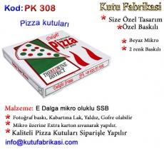 Pizza-Kutusu-imalati-308.jpg
