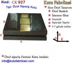 Cikolata-kutusu-imalati-927.jpg