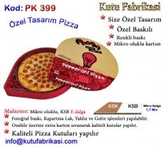 Ozel-Tasarim-Pizza-Kutusu-399.jpg