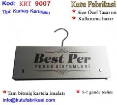 Kumas-Kartelasi-imalati-9007.jpg