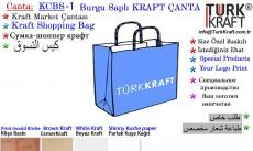 Kraft_Bag_Producer-1.jpg