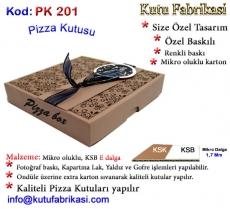 Pizza-Kutusu-201.jpg