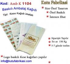 Kese-Kagidi-imalati-1104.jpg
