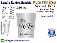 Logolu-Karton-Bardak-imalati-5749.jpg