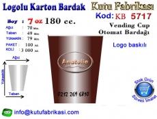Logolu-Karton-Bardak-imalati-5717.jpg