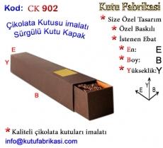 cikolata-kutusu-imalati-902.jpg