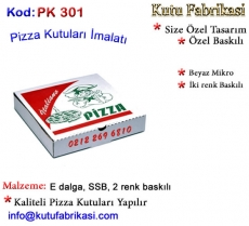 Pizza-Kutusu-imalati-301.jpg