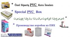 Logo-Baskili-PVC-Kutu-imalati.jpg