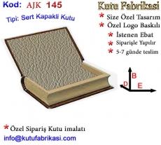 Sert-Kapakli-kutu-145.jpg